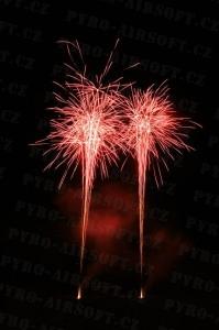 PYRO-AIRSOFT.cz nabízí: Ohňostroj nad 10 000kč