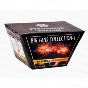 Big Fans Collection-1