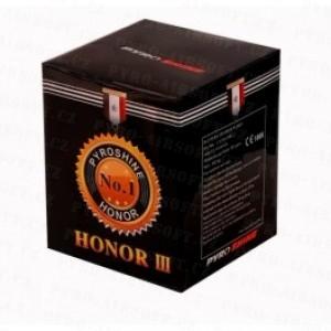 PYRO-AIRSOFT.cz nabízí: Honor III.