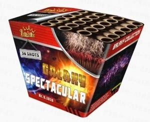 PYRO-AIRSOFT.cz nabízí: Galaxy Spectacular