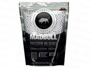 Madbull 0,40 4000ks