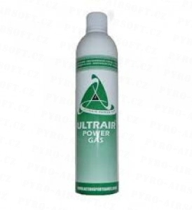 ULTRAIR Power Gas 1000ml