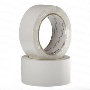 Páska rozlišovací - bílá