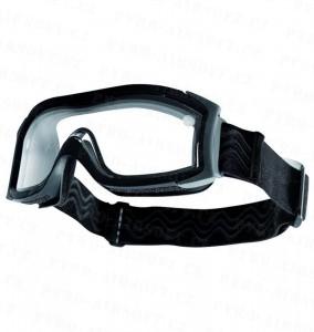 PYRO-AIRSOFT.cz nabízí: Brýle Bollé X1000 RX