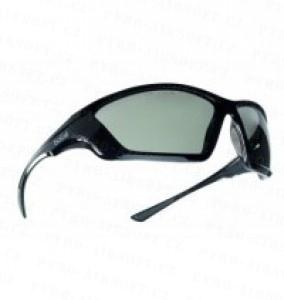PYRO-AIRSOFT.cz nabízí: Brýle Bollé SWAT polarized