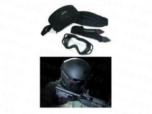 Guarder brýle C5