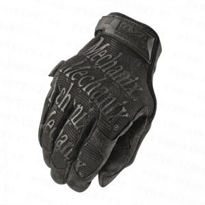 PYRO-AIRSOFT.cz nabízí: Mechanix rukavice Original Covert
