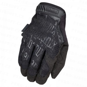 Mechanix rukavice Original Covert Vent