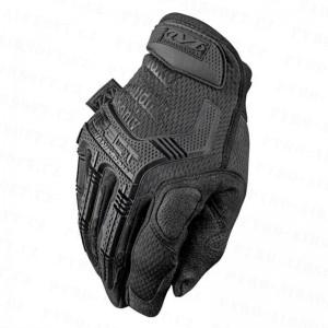 PYRO-AIRSOFT.cz nabízí: Mechanix rukavice M-pact Covert