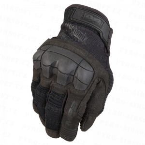 Mechanix rukavice M-pact 3 Covert