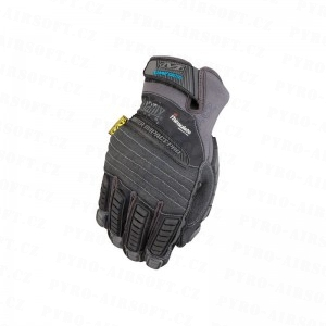 Mechanix rukavice Winter Impact PRO