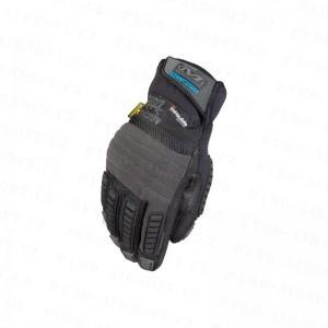 PYRO-AIRSOFT.cz nabízí: Mechanix rukavice POLAR PRO