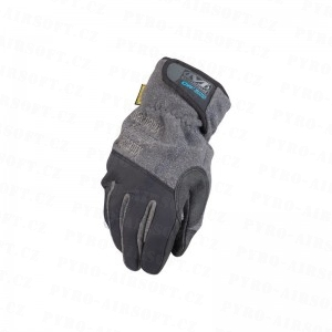 Mechanix rukavice Wind Resistant 2015 B.