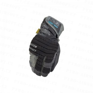 Mechanix rukavice Winter Impact