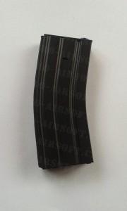 PYRO-AIRSOFT.cz nabízí: Zásobník pro Colt (M4,M16...apod) 300 ran [A.C.M.]