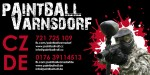 Paintball Varnsdorf